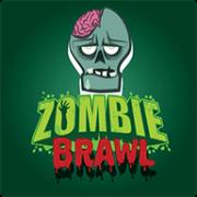 Zombie Brawl
