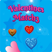 Valentines Ma